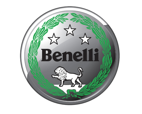 Benelli Dealer in Malvern