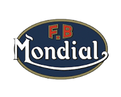 FB Mondial Dealer in Saint Helens