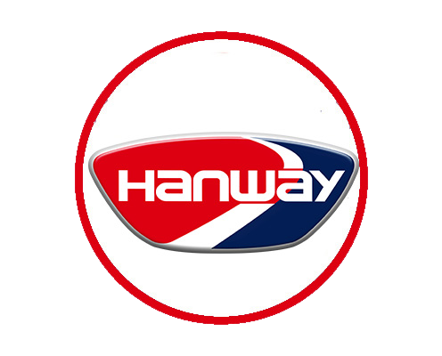 Hanway Dealer in Saint Helens