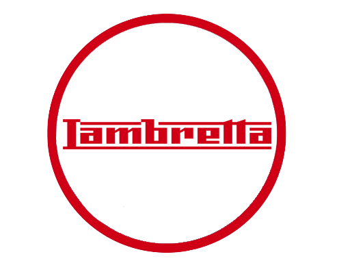 Lambretta Dealer in Malvern