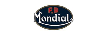Motorcycle Finder - Buy and Sell Motorcycles online